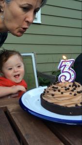 3rd birthday 4