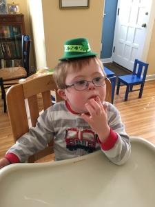T w hat
