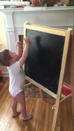 T at chalkboard2