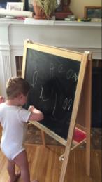 T at chalkboard3