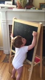 T at chalkboard4