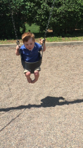 T swing.5