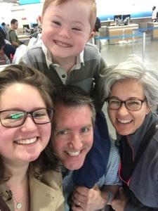 E at airport2