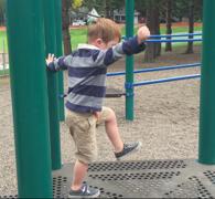 t-playground7