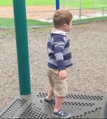 t-playground8